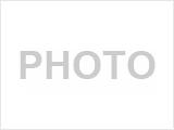 Фото  1 Текстурное покрытие для древесины EUROTEX-САУНА масло для защиты полка . 38776